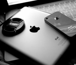apple-gadget-holic-350x300