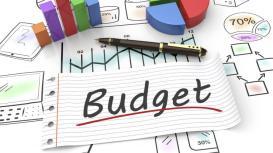 budget .jpg