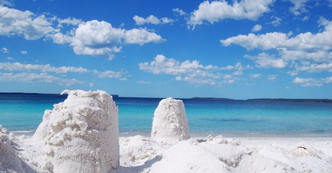 hyams_beach_australia_hidden_gems.jpg