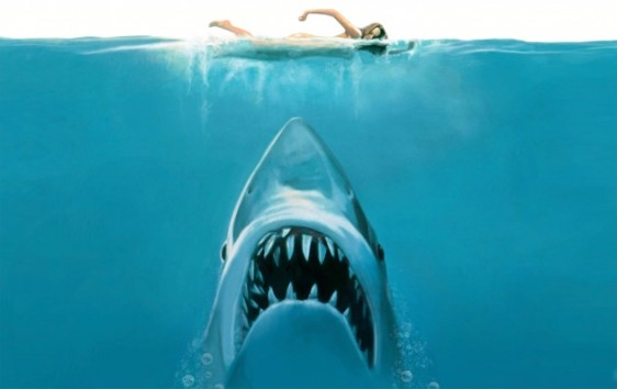 jaws-630x397