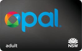 opal-card