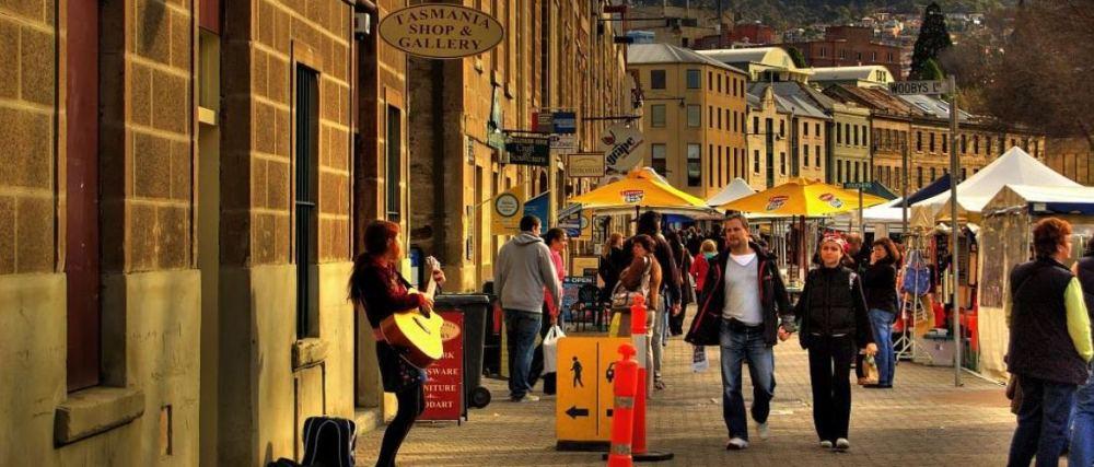 salamanca-market-panorama