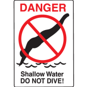 water-safety-signs-59398-lg